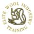 Elite Wool Industry Training